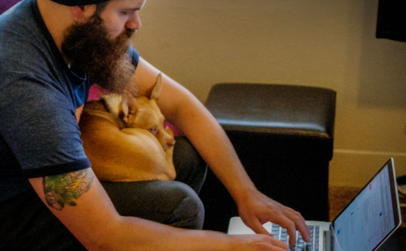 How You Use Alfred: Ryan Cowles, Automattic Happiness Engineer